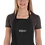 Thumbnail: SykoPlayz Cooking Embroidered Apron