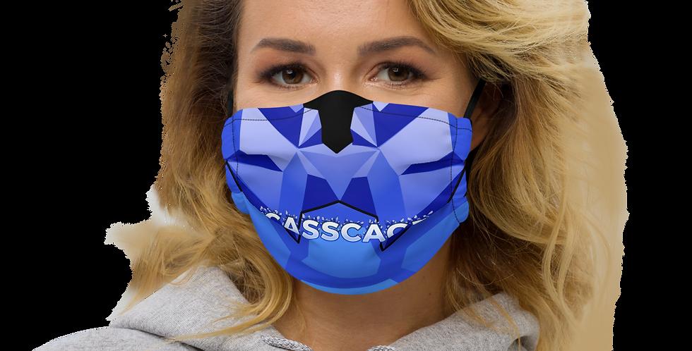 Casscage Premium face mask