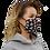 Thumbnail: OMGJESSICA Premium face mask