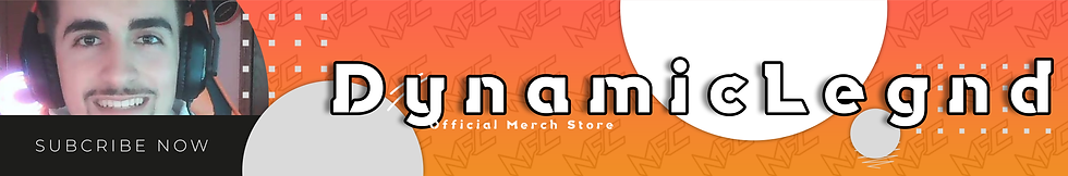 New Store Banner MF Template Design (dyn