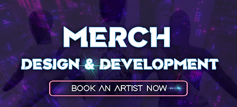MF Merch Banner.png