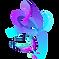 ArielJade_logo.png