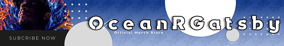 New Store Banner MF Template Design (oce