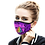 Thumbnail: ArielJadeLive Bull Face Mask