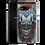Thumbnail: SykoPlayz Samsung Case