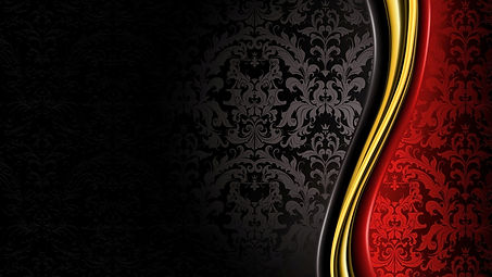 255202-popular-red-and-gold-background-2