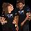 Thumbnail: World Tour Short-Sleeve Unisex T-Shirt