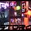 Thumbnail: LostDrake LostCity Desk Pad