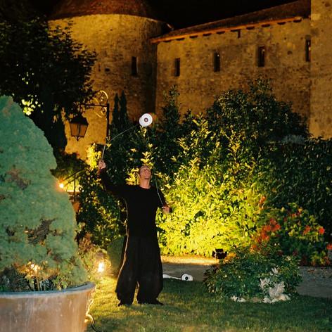 jdr_st-gobin_chateau_avully_2005 - 092.j