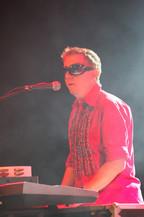 Festihug 2010