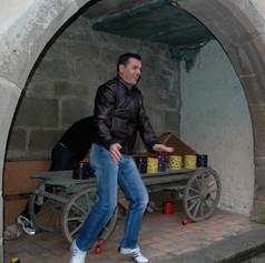 jdr_schneider_fortbrenthonne_2008 - 031.