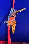 cirque - 75.jpg