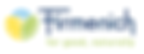 FIRMENICH_EDGE_ASSESS_press_release_smal
