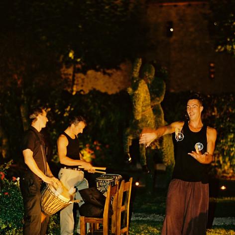jdr_st-gobin_chateau_avully_2005 - 114.j
