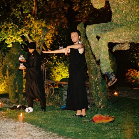 jdr_st-gobin_chateau_avully_2005 - 118.j