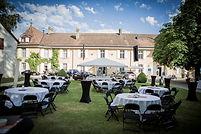 event-golf-hôtel bonmont