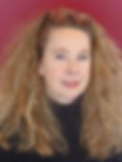Christine Bajulaz.JPG