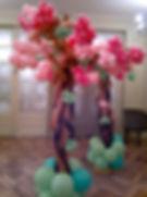 arbre_en_fleurs.jpg