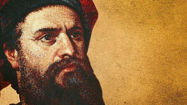 Marco Polo (flipped).jpeg