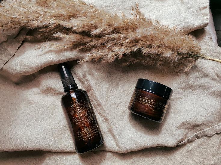 Soul & Skin Gift Set