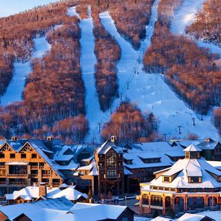 Stowe Mountain Resort.jpg