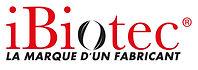 LOGO-IBIOTEC-déc-2014-3-920x325.jpg