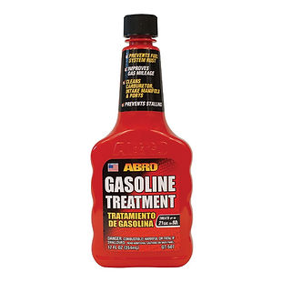 GT-507-Gasonline-Treatment.jpg