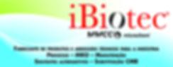 2901212475bade671657e2BANDEAU IBIOTEC MM