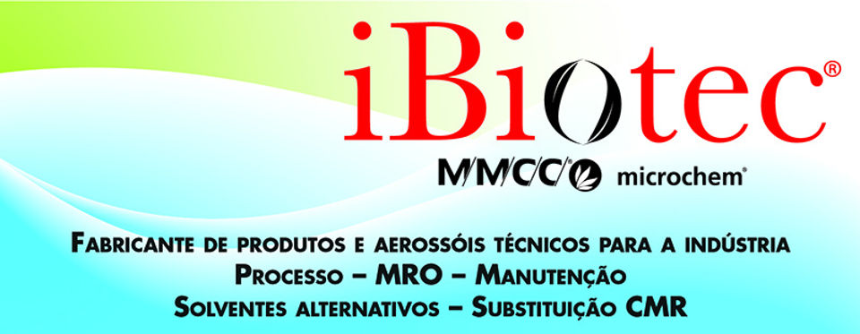 2901212475bade671657e2BANDEAU IBIOTEC MM