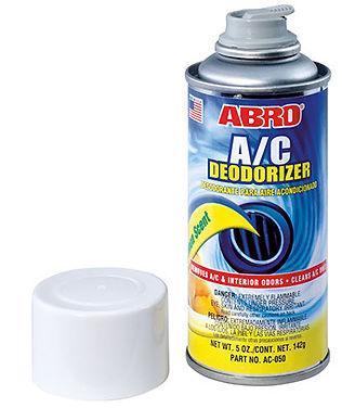 ac-050 ac deoderizer2.jpg