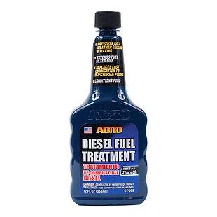 DT-508-Diesel-Fuel-Treatment.jpg