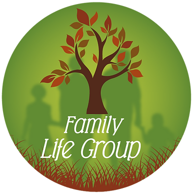 Family Life Groups.png