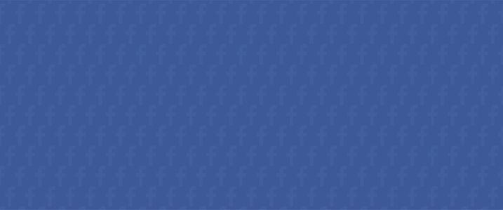 Facebook Background website.jpg