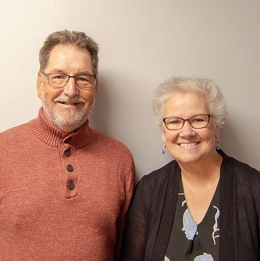 Jeff & Sharon-new.jpg