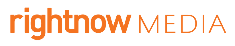 RightNow Media Logo