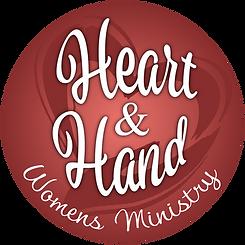 Heart & Hand Logo.png