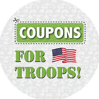 Coupons For Troops Logo Stacked.jpg