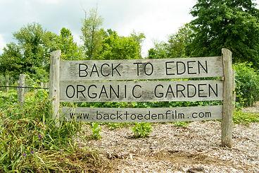 Back To Eden.jpg
