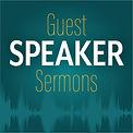 Guest Speaker Sermon.jpg