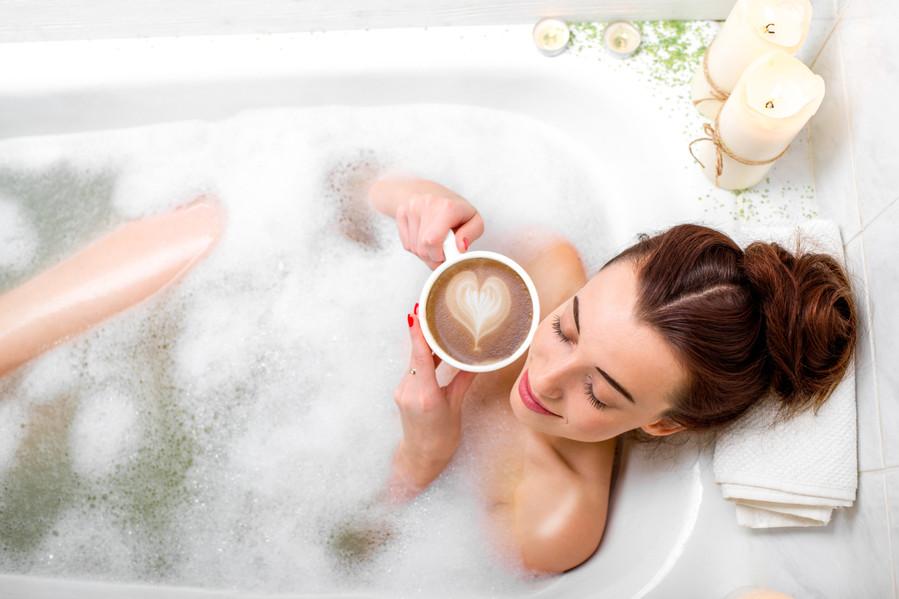bubble_bath_image.jpeg