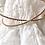Thumbnail: The Celine Headband