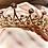 Thumbnail: The Rose Crown