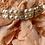 Thumbnail: Pearly Collar