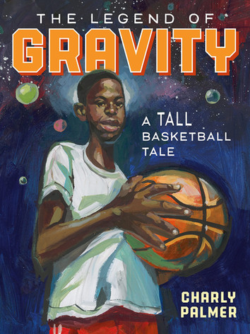 The Legend of Gravity