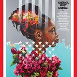 CHARLY-PALMER-Time-070620-AmericaChange.Cover_.jpg