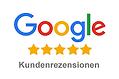 SPRÜHKRAFT Qualität Bewertung Google Maler Airbrush Beat Affolter aus Münsingen bei Bern