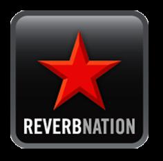 reverbnation_social