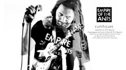 EOTA Capitulate Poster3