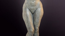 Victoria Bronze