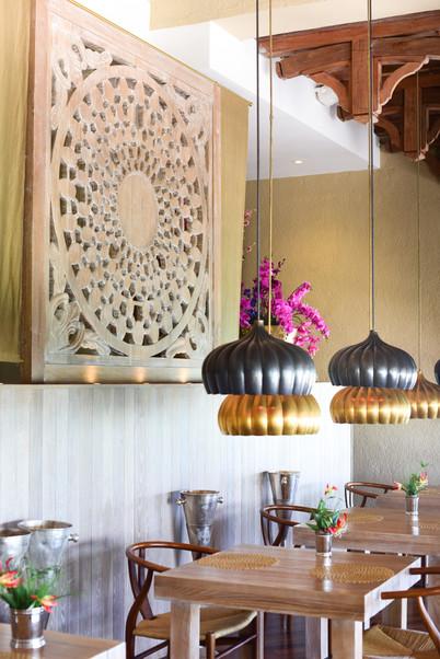 Quality Furniture Mauritius Island
